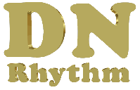 DN Rhythm Creative Designs